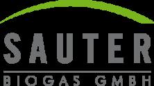 Logo_Sauter_Biogas